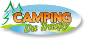 Camping du Traspy