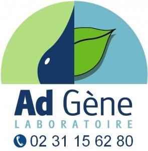 Adgene