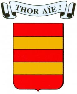 Logo_thury_harcourt
