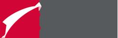 logo-france-location