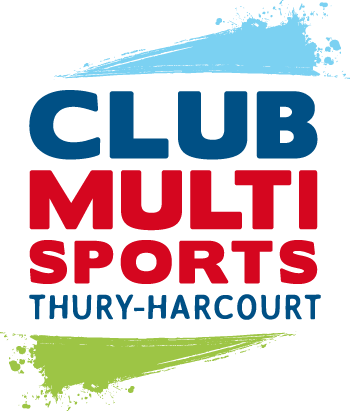 Club Multisports section escalade Thury-Harcourt Le Hom Suisse Normande