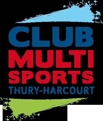 Logo-ClubMultiSport