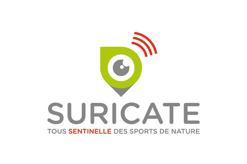 Suricate sentinelle