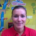 Claire LETELLIER - Thury Plein Air