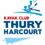 Inscription Kayak Club Thury Harcourt