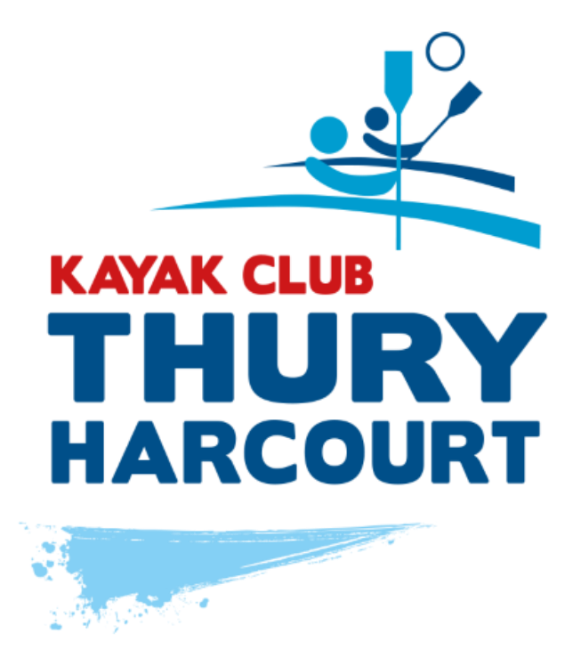 Kayak Club Thury-Harcourt Kayak-Polo Suisse Normande