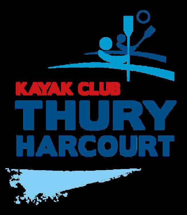 Kayak Club Thury-Harcourt Kayak-Polo Suisse Normande