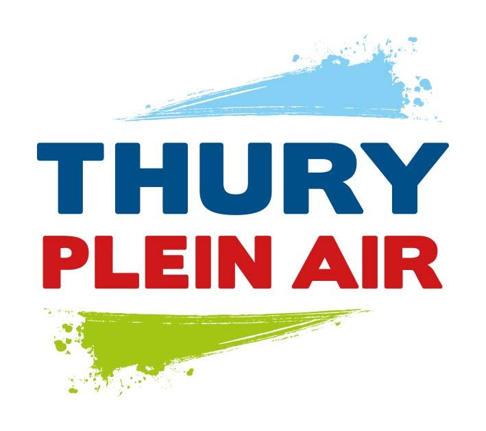 Thury Plein Air Thury-Harcourt Le Hom Suisse Normande
